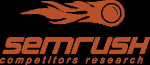 semrush-tool-best-competitor-keyword-analysis-tool