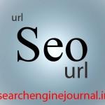 چگونه URL های خود را برای سئو، بهینه کنیم – بخش اول